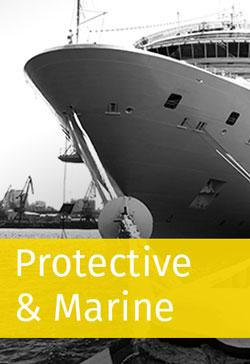 markets-5x-protective-marine